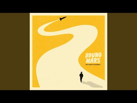 Bruno Mars - Doo-Wops and Hooligans (Deluxe Edition)