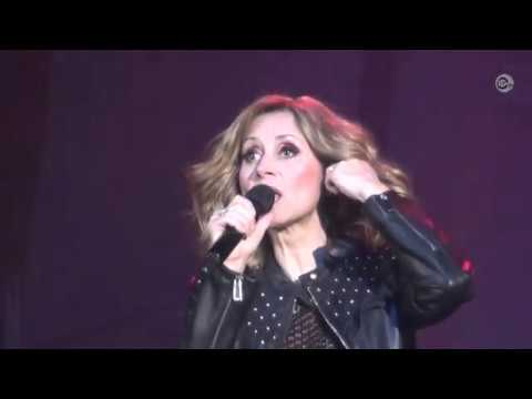 Lara Fabian /Crocus City Hall, 24-02-2018/