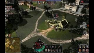 Игра Престолов: Начало (обзор)