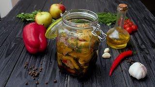 Маринованный язык - Рецепты от Со Вкусом