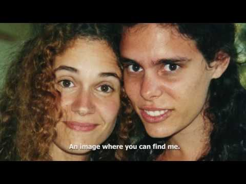In a Whisper / A media voz - trailer