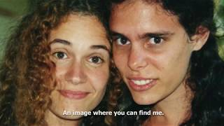 In a Whisper / A media voz - trailer YouTube Videos