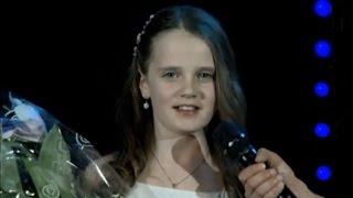 Amira Willighagen : Live in Concert : Malta