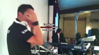 DJ Ömer Yalcin - Velbert Mavi Kösk 28.05.2011