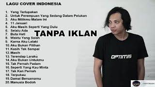 Download lagu FELIX IRWAN FULL COVER TERBAIK TANPA IKLAN