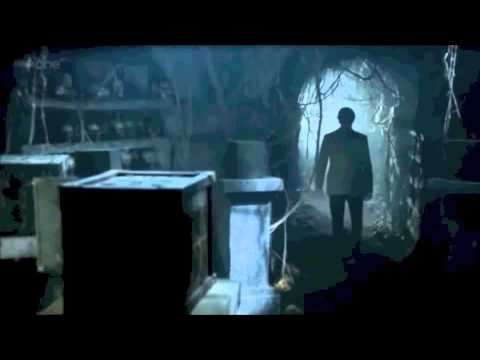 The Library of Babel Trailer
