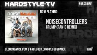 Noisecontrollers - Crump (Ran-D Remix)