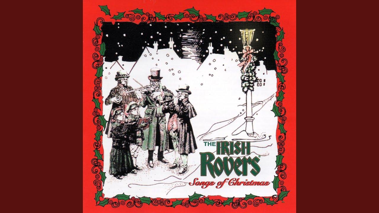 The 25 Best Christmas Songs You Ve Never Heard Of Blazer S