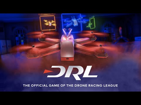 DRL is now on Xbox