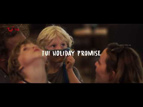 The TUI Holiday Promise | TUI Help & FAQs
