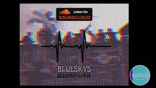 Download #OfficialMusic BLUESKYS - SEMANGAT KAWAN (PERSIPO PURWAKARTA ANTHEM)