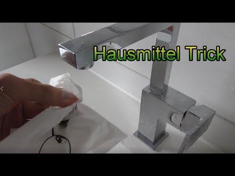 brillengl ser mit sp lmittel reinigen hausmittel trick brillen putzen lifehack saubere. Black Bedroom Furniture Sets. Home Design Ideas