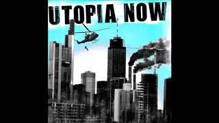 Utopia Now Myopia Full Album 2007