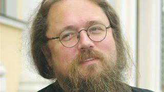 Андрей Кураев о староверах и  Расколе 1