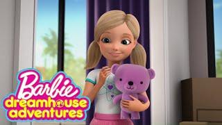 Meet Chelsea! | Dreamhouse Adventures | Barbie