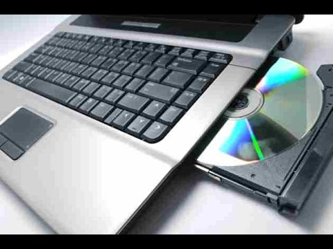 how to write cd in windows 7/10  how to burn a cd in windows 7 without nero