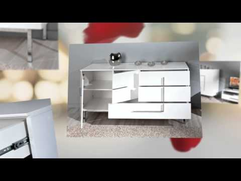 White Gloss Living Room Furniture<a href='/yt-w/2A655y0NiA0/white-gloss-living-room-furniture.html' target='_blank' title='Play' onclick='reloadPage();'>   <span class='button' style='color: #fff'> Watch Video</a></span>