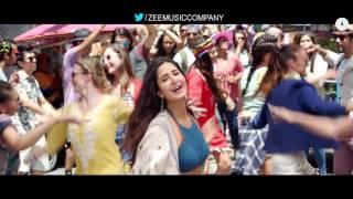 Top 10 Hindi Songs Of The Week - 3 September, 2016 | Bollywood
