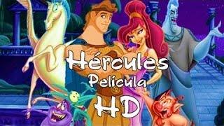 Download Video Hércules   Peliculas completas en español animadas   Peliculas completas en español animadas MP3 3GP MP4