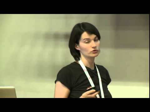 10.Anna Pappa - Experimental plug and play quantum coin flipping
