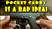 You need to get a Glock 19 BB gun (officially licensed by