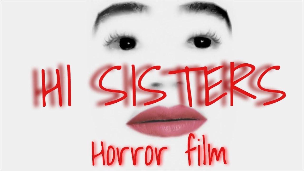 Flashback Mary Hi Sisters Meme