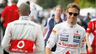 Formula One 2012 season preview - the Guardian