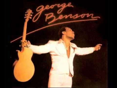 George Benson Weekend in L.A (disc1 side1 lp1978)