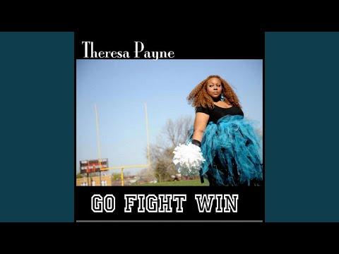 Go Fight Win (Intro)