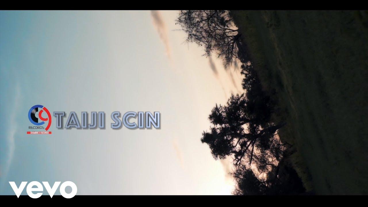 Download TAIJI SCIN - Freedom (Prod By OmzoBeatz)