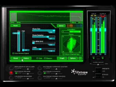 masterizar en adobe audition cs6 crack