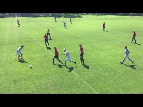FC Nõmme United - Paide LM U21  5-1