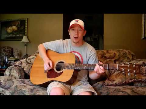 sleep-without-you-by-brett-young-cover-by-timothy-baker-my-original-music-is-on-itunes