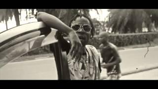 Sat-B - Impemburo (Official Video) Burundi 2015