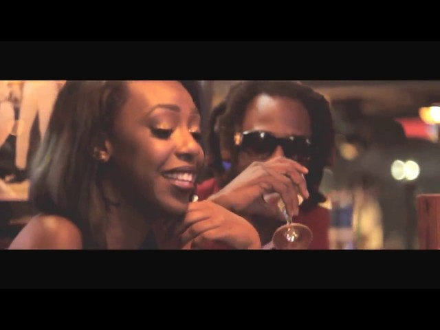 "Ft. Myers (Official Video) Lil Mark Baby ft. T Mula   ""El Chopa"""