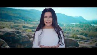 Ёлка - Моревнутри (audio)