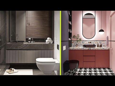 Unique Stylish Bathroom and Kitchen faucets ideas 2021 ! Faucet designs