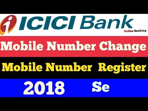 icici-bank-me-mobile-number-change/-register-add-कैसे-करते-है-?