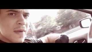 Алексей Гросс - Супермен lover