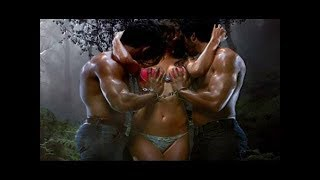 Ok me dhoke trailer for sex movie in hindi