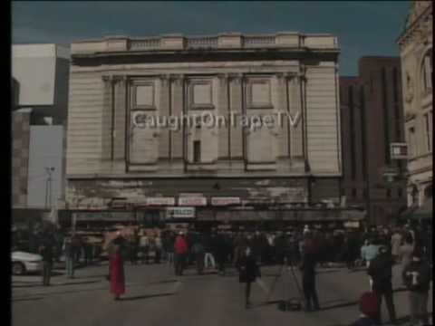 History of the Shubert Theatre (The Goodale Theater) | The Cowles Center