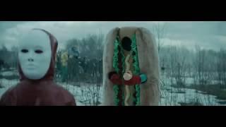 Смотреть клип Гарик Сукачев - Маленькая Девочка