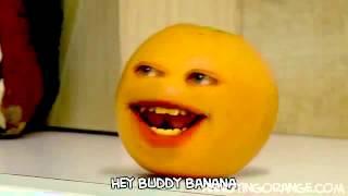 Новые фрукты!)