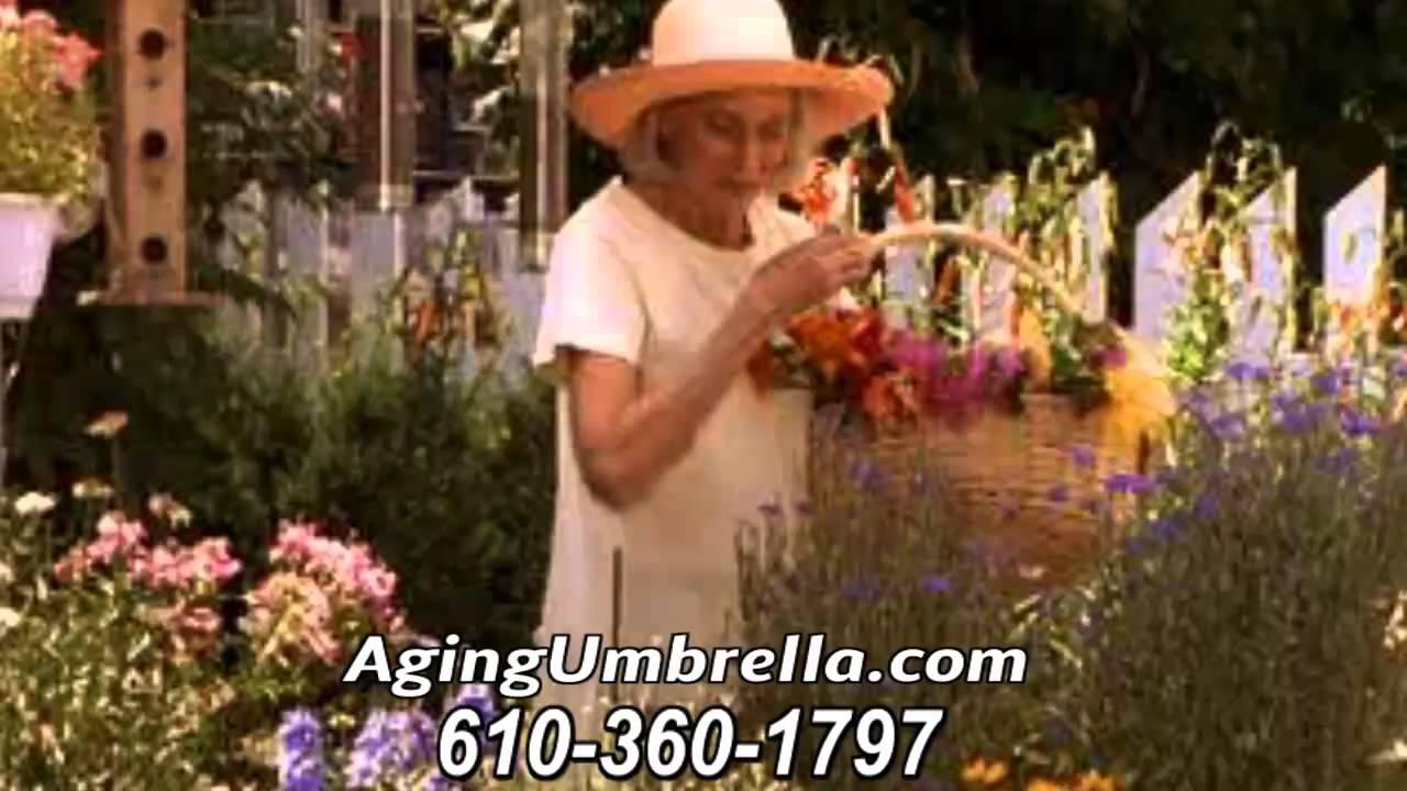 Senior Home Care Lehigh Valley #Allentown #Bethlehem #Easton ...