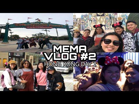 vlog#2-mukbang-daw-+-exploring-hong-kong-disneyland