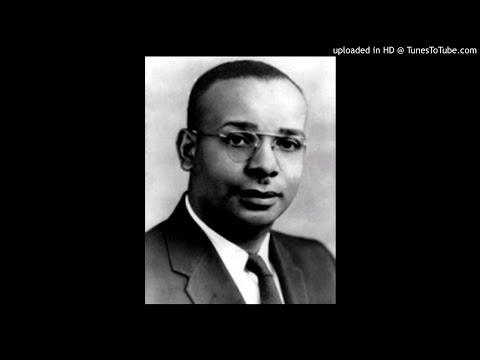 E.E. Cleveland - Second Coming