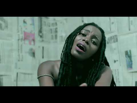 Keturah - LILLY (Official Video)