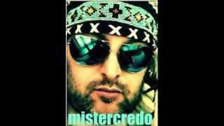 Mr Credo Carlos Castaneda Official Track 1998