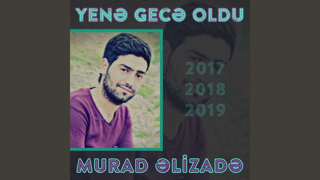 Ozan Ahmedov - O Adam
