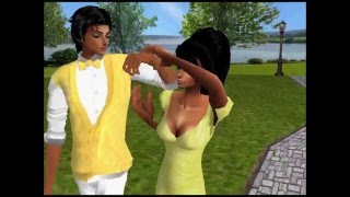 michael jackson lady in my life imvu